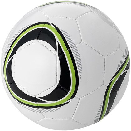 Pallone da Calcio Union