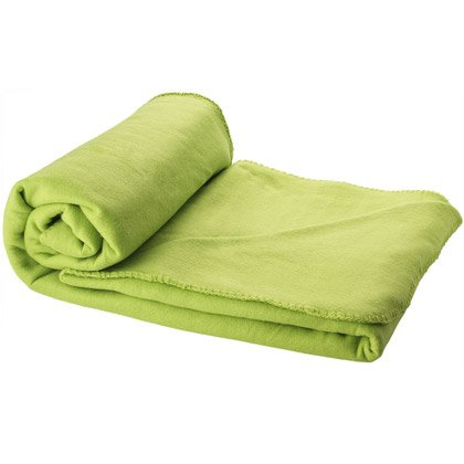 Coperta di Pile Howard