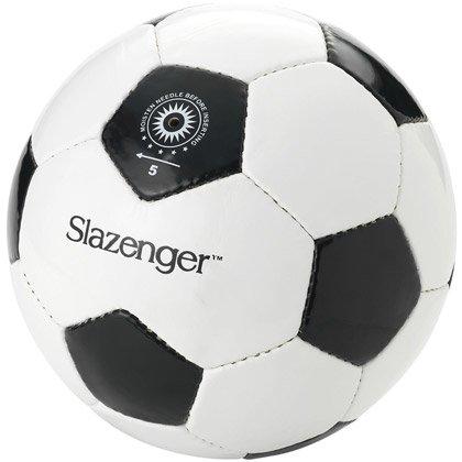 Slazenger Classico