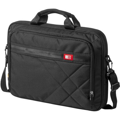 Case Logic Doppler, 17""