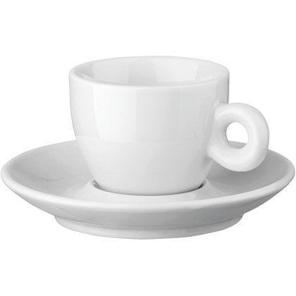 Tazzina da caffè Sosta