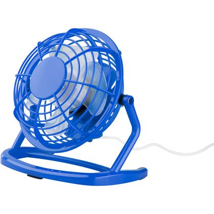 Ventilator Breeze