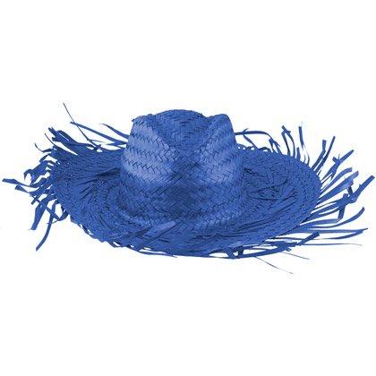 Cappello Palma