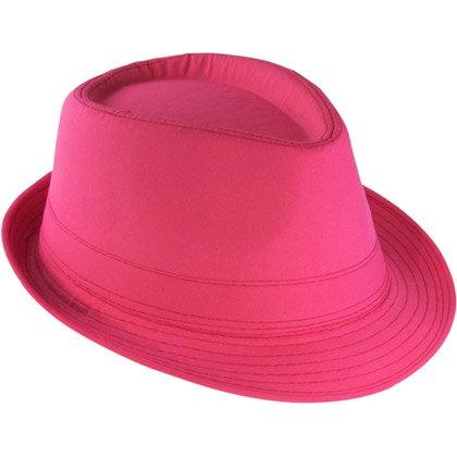 Hattu Barcelona