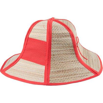 Hatt Caribbean