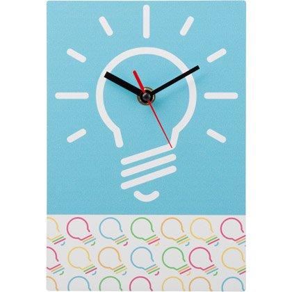 Klocka Creative Vertical