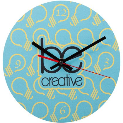 Kello Creative Circle