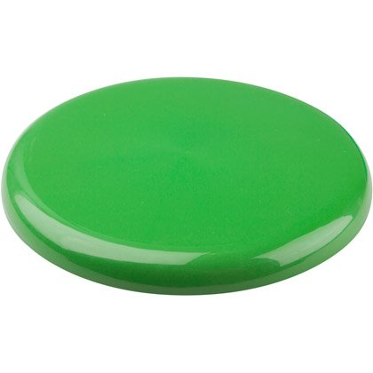 Frisbee Swish