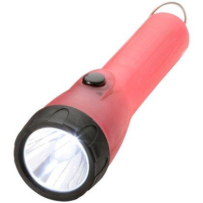 Taschenlampe Supra