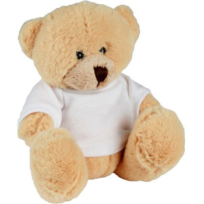 Teddy King