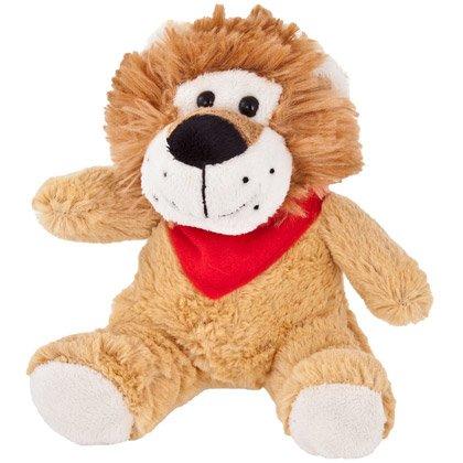 Leijona Aslan