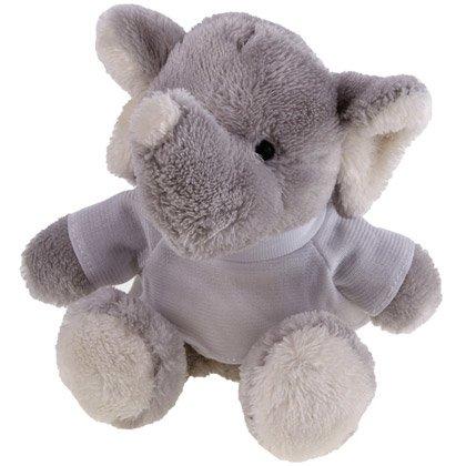 Elefantti Dumbo