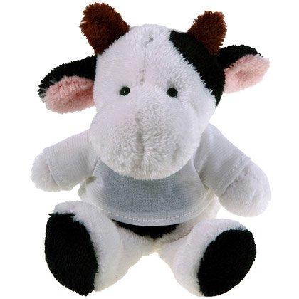 Lehmä Rose