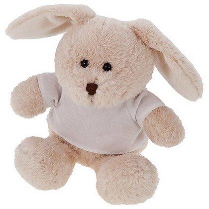 Conejo Soft