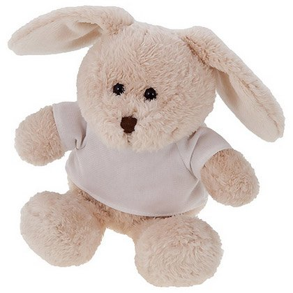 Kaninchen Soft
