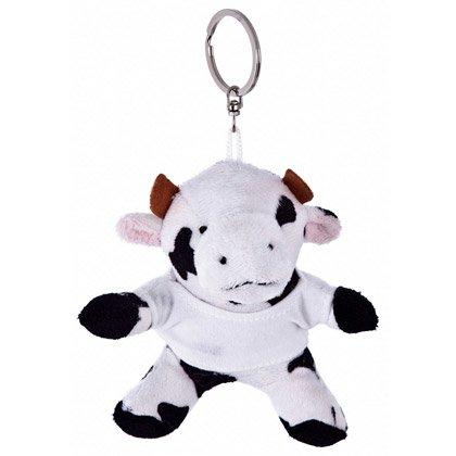 Lehmä Mary
