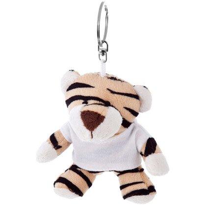 Tigre di Peluche Steve