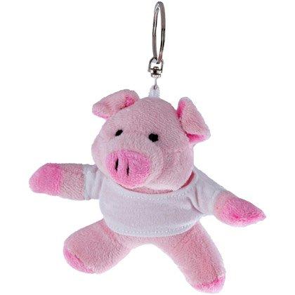 Schwein Napoleon
