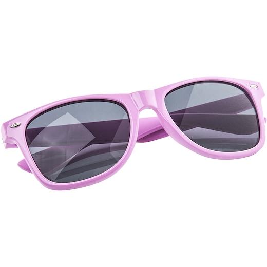 Solbriller San Tropez