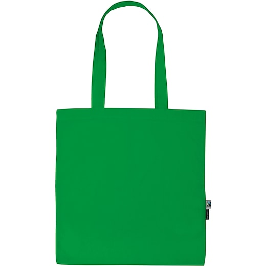 Neutral Shopping Bag Color LH