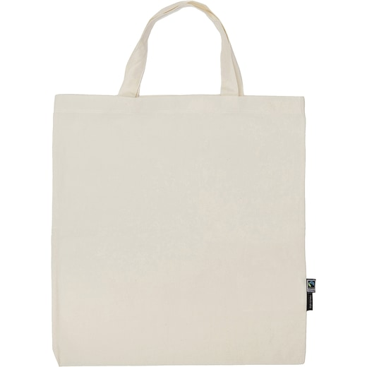 Neutral Shopping Bag Nature SH