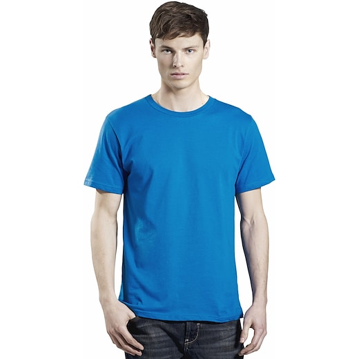 Continental Clothing Organic Classic T-shirt