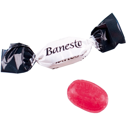 Bonbons Solo Organic & Fairtrade