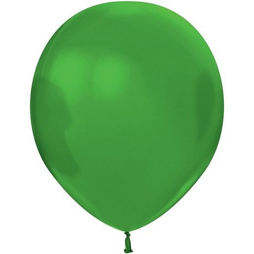 Ballong Eco