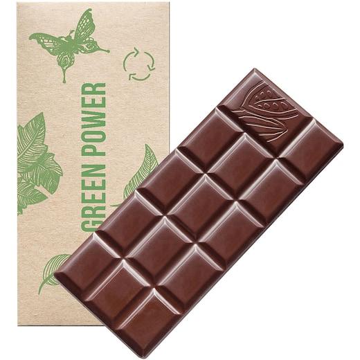 Choklad Mons Eco Digital, 50 g
