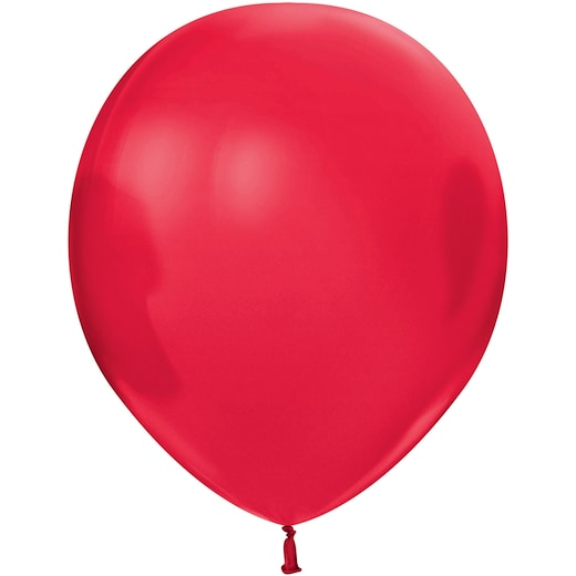 Ballong Solid