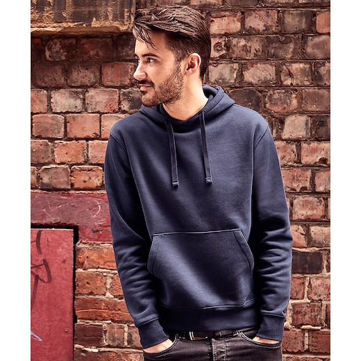 Russel Authentic Hooded Sweat 265M