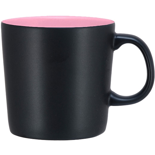 Steingodskopp Cava Black