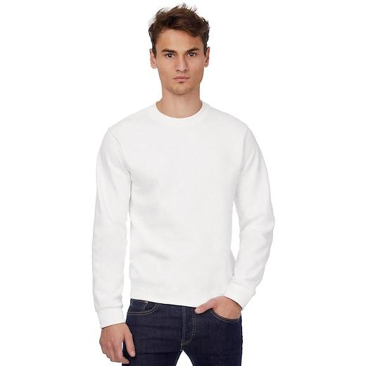 B&C Sweatshirt ID.002