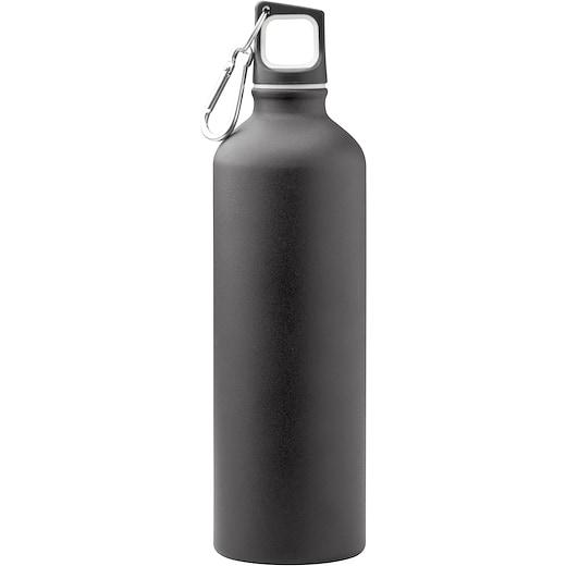 Sportsflaske Epoca, 75 cl