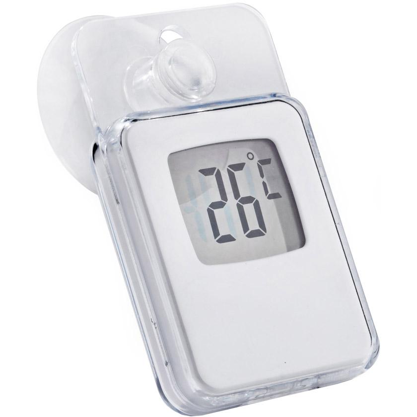 Termometer med Sugpropp med Tryck - Axon Profil 9fb4f3f00b07a