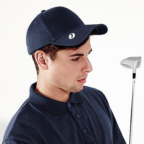 Golf-lippikset painatuksella - Mainostuotteet 62cbf277ee