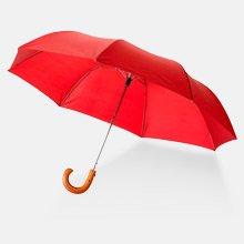 Ombrelli pieghevoli