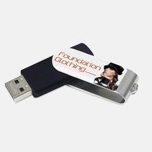 USB - Valokuva