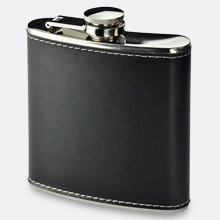 Fiaschette tascabili