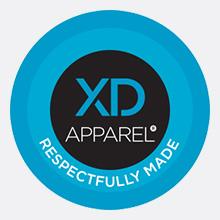 XD Apparel
