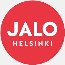 Jalo Helsinki