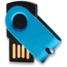 Chiavette USB - Mini