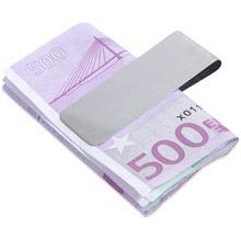 Rahapidikkeet