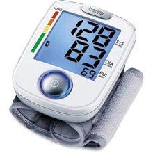 Helsekontroll