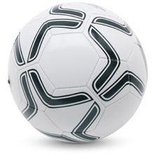 Jalkapallot