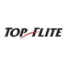 Top-Flite