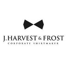 J. Harvest Frost