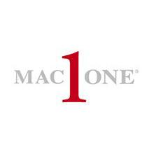 Mac One