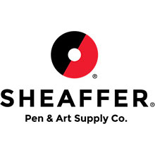 Penne Sheaffer