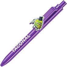 Penne logo